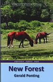 New Forest Visitor Guide