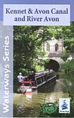 Kennet and Avon Canal and River Avon