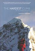 The Hardest Climb HB
