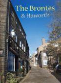 The Brontes and Haworth