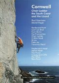 Cornwall: Chair Ladder, The Lizard and the South Coast: Climbers' Club Guides to West Cornwall Volume 2