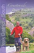 Countryside Dog Walks Peak District South