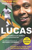 LUcas From Soweto to Soccer Superstar D