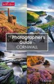 Photographers Guide to Cornwall
