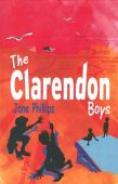 The Clarendon Boys