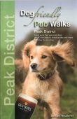 Dog Friendly Pub Walks: Peak District