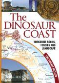 Delisted - The Dinosaur Coast