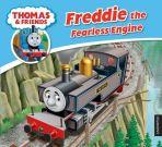45. Freddie - Story Library