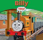 54. Billy - Story Library