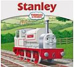 56. Stanley - Story Library