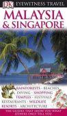 Malaysia and Singapore Eyewitness Guide
