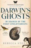 Darwins Ghosts