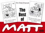 The Best of Matt 2019