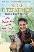 How Animals Saved My Life