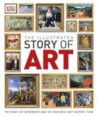 The Illustrated Story of Art HB