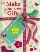 Make your own Gifts HB