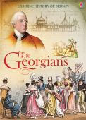 History of Britain The Georgians