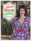 Kirsties Vintage Home HB OP