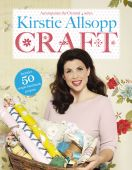 Kirstie Allsopp- Craft HB