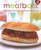 Meatballs HB