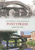 Pontypridd Through Time