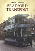 Bradford Transport