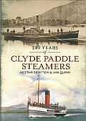 200 Years of Clyde Paddle Steamers