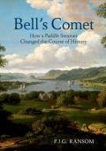 Bells Comet