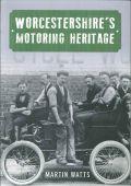 Worcestershires Motoring Heritage