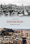 Edinburgh Through Time RPND