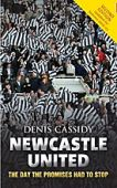 Newcastle United PB