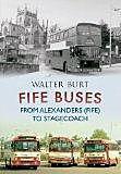 Fife Buses