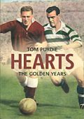 Hearts the Golden Years