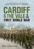 Cardiff and the Vale in the First World War