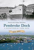 Pembroke Dock 1814 2014