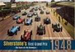 Silverstones First Grand Prix 1948 The Race on the Runways