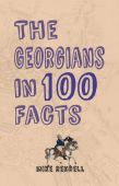 Georgians in 100 Facts
