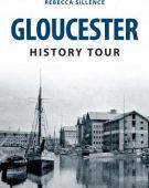Gloucester History Tour RPUC