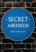 Secret Aberdeen
