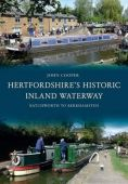 Hertfordshire Historic Inland Waterway