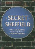 Secret Sheffield