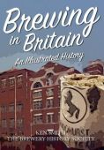 Brewing in Britain, An Illustrated History