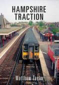 Hampshire Traction
