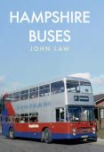 Hampshire Buses