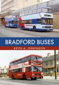 Bradford Buses