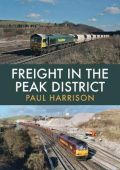 Freight in the Peak District