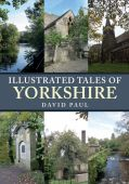 Illustrated Tales of Yorkshire
