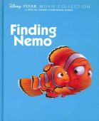 Finding Nemo Movie Collection HB