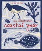 The Coastal Year HB