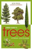 Green Guide Trees